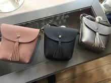 Handtaschen & Geldbörsenaccessoires Tom Tailer