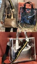 Taschen & Gepäck Fashion Flash