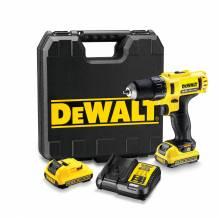 Werkzeuge DeWalt