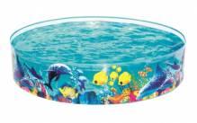 Wasserspielgeräte Bestway