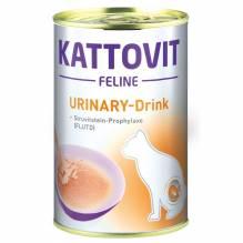 Nassfutter Kattovit