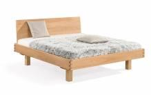 Matratzen Dormiente