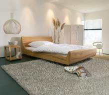 Betten & Bettgestelle Dormiente