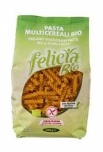 Pasta & Nudeln Felicia