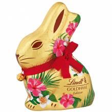 Schokolade Ostern Lindt