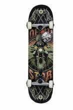 Skateboards Darkstar