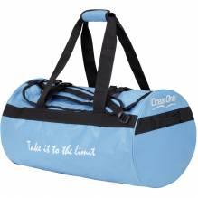 Taschen & Gepäck Ocean One