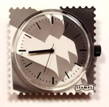Ostern Jubiläum Valentinstag Glück Geburtstag Anti-Stress Muttertag Armbanduhren & Taschenuhren Jubiläum STAMPS