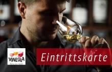 Dienstleistungen vineola