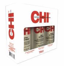 Shampoo & Spülung CHI