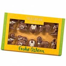 Schokolade Ostern Heilemann