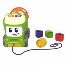 Babyspielwaren Mattel