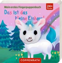 Bücher Coppenrath