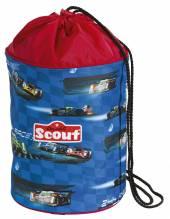 Taschen & Gepäck Scout