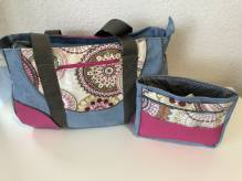 Taschen & Gepäck Elfenschmiede