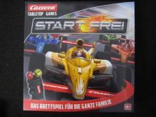 Spielzeuge & Spiele Carrera
