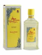 ALVAREZ GOMEZ Concentrated EDC Splash, 300ml