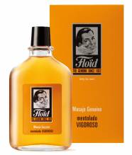 FLOID Genuine After Shave Vigorous, 150ml