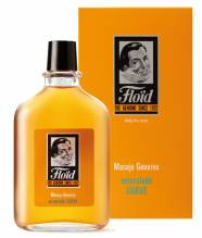 FLOID Genuine After Shave mild, 150ml