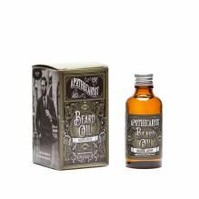 APOTHECARY87 Original Recipe Beard Oil, 50ml