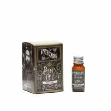 APOTHECARY87 Vanilla & Mango Beard Oil, 50ml