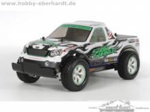 Ferngesteuerte Autos Modellbausätze TAMIYA