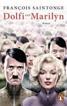 Francois Saintonge: Dolfi und Marilyn