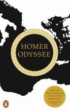 Homer: Odyssee