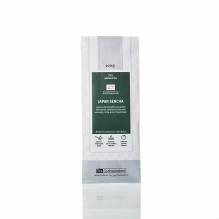 Japan Sencha BIO - Nr. 700 - Grüner Tee