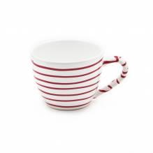 Kaffee- & Teebecher Gmundner Keramik
