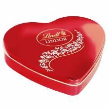Muttertag Valentinstag Pralinen Lindt
