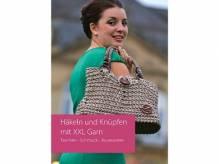 Bücher zu Handwerk, Hobby & Beschäftigung Schöller&Stahl