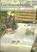 Bücher zu Handwerk, Hobby & Beschäftigung RICO Design