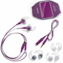 Kopfhörer & Headsets Bose