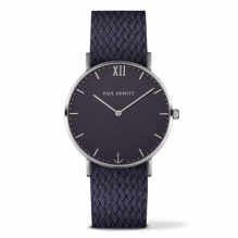 Konfirmation & Firmung Armbanduhren & Taschenuhren PAUL HEWITT