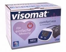 Blutdruckmessgeräte Uebe Medical GmbH