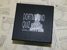 Dortmund-Quiz