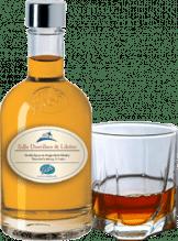 Scotch Speyside Single Malt Whisky Tamdhu distillery, 23 Jahre alt