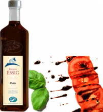 Aceto Balsamico Platin