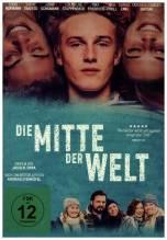 Die Mitte der Welt, 1 DVD