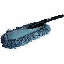 Reinigungsutensilien AWN