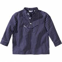 Shirts & Tops AWN