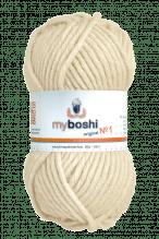 My Boshi No.1  -  Farbe 171  beige