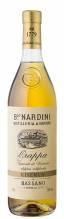 BARTOLO NARDINI Aquavite Vinaccia Riserva 50%