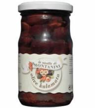 Vorspeisen & Snacks Montanini
