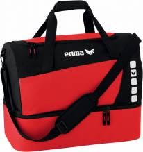 Taschen & Gepäck Sportartikel Erima