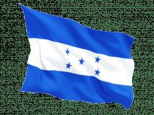 Honduras SHG Finca Cerro Azul