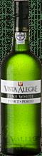 Vista Alegre Porto White