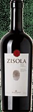 2011 Zisola Nero d´Avola