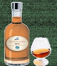 Cognac X.O.